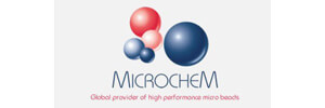Valmistaja: MicroChem Corporation